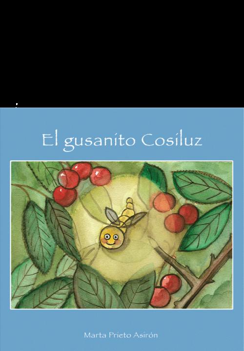 El gusanito Cosiluz