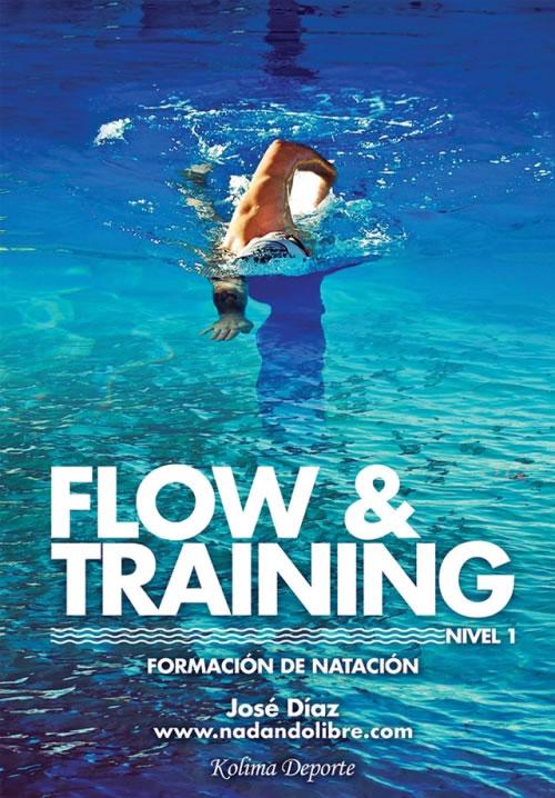 Flow&Training