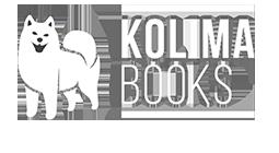 Editorial Kolima