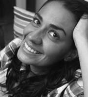 Ana María Badilla