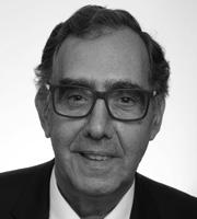 Eduardo Segura Cros