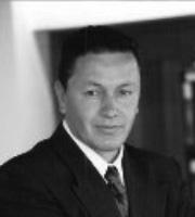 Jorge L. Boza Olivari