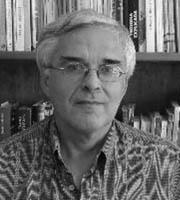 Manuel Arduino Pavón