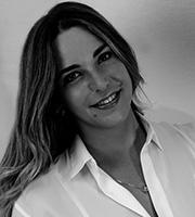 Mara Aznar Briones