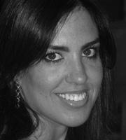 Sonia Arranz
