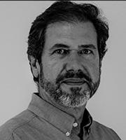 Rodrigo Martínez de Ubago