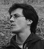 Ángel Fernández Fernández