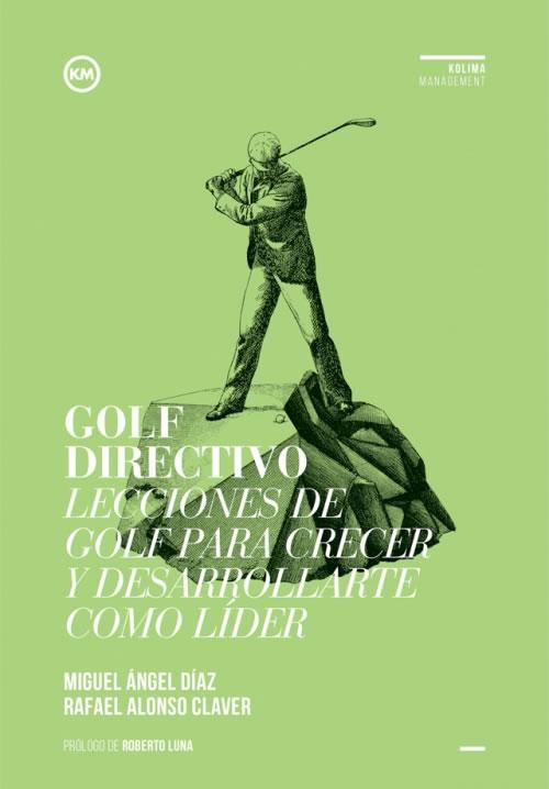 Golf Directivo