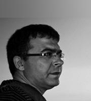 Iván Pitzolu