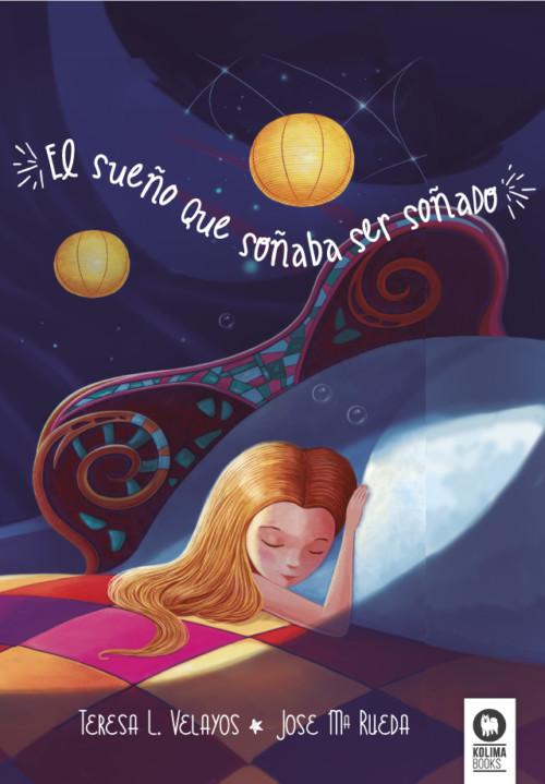 El sueño que soñaba ser soñado