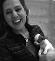 Cristina Peydró Duclos