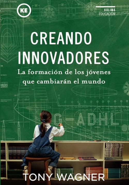 creando_innovadores