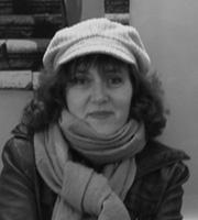 Teresa Velayos