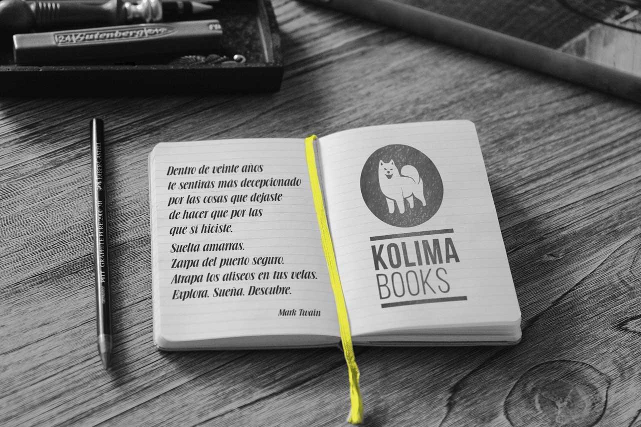 agenda_kolima