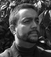 Luis Pernía