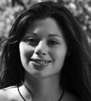 Marion Sarano
