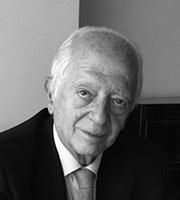 Rafael Andrés Mombiedro