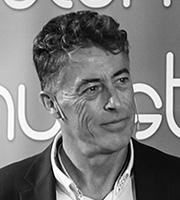 Óscar Mateo