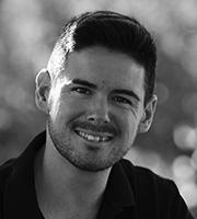 Sergio Noguerón