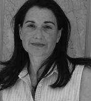 Amparo Ruíz Gómez