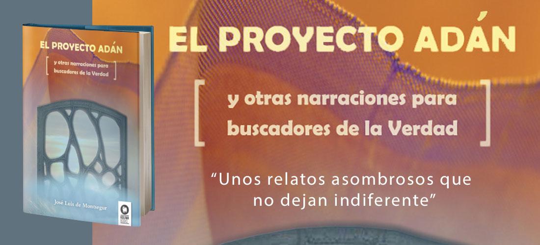 proyecto_adan
