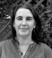 Carmen Moreno Lorite