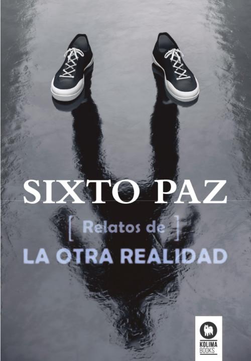 sixto_web