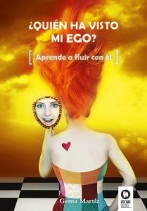 Quien ha visto mi ego