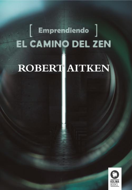 Libro de Robert Aitken