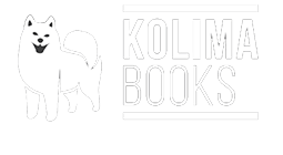 Editorial Kolima Retina Logo