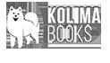 Editorial Kolima Logo