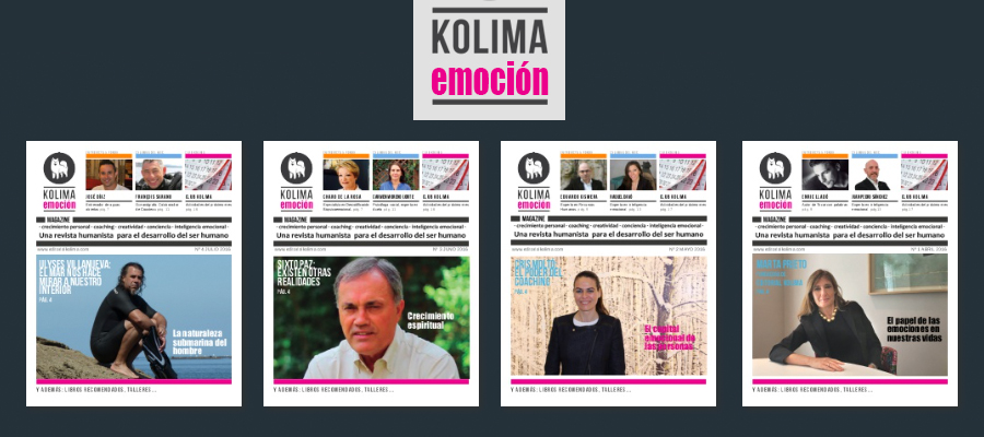 banner_revista_jul