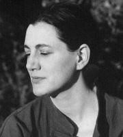 Pilar Carrillo