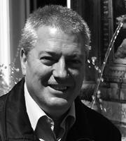 Félix Velasco