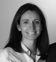 Natalia Nalda Gimeno