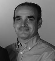 Pablo Nalda Gimeno