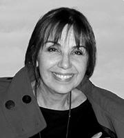 Conchita García Palomino