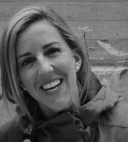 Irene Segura García