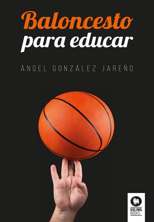 Baloncesto para educar