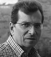 Antonio Cortés Rodríguez