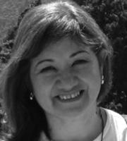 Ana Palacios de las Casas