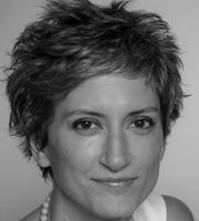 Samiel Carolina