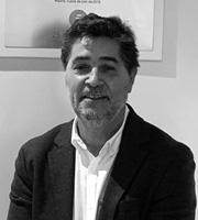 Luis Expósito Rodríguez