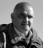 Manuel Pozo Gómez