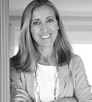Raquel Serradilla