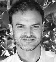 José Javier Torre