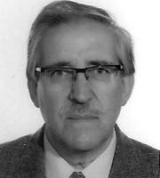 Alfonso Rosón