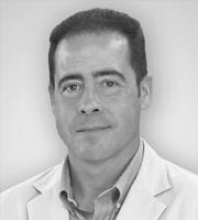 Ovidio Peñalver