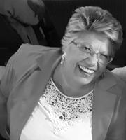 Patricia Martínez De Vicente