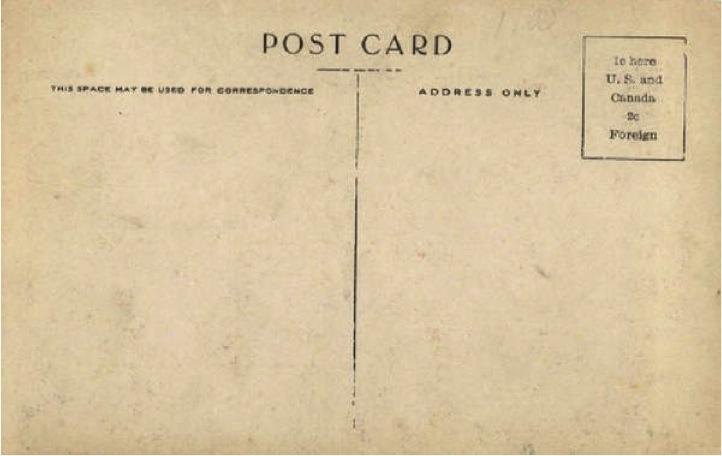 postal-bg